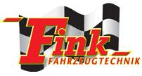 FINK FAHRZEUGTECHNIK | IHR SERVICE Partner in Bremen rund ums Auto