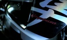 21Bildschirmfoto-2012-07-25-um-21.31